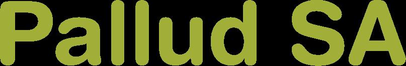 Pallud SA - société de sanitaire à Genève